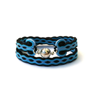 Aphrodite Bracelets