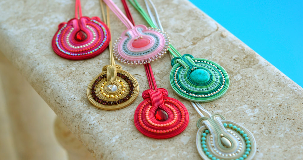 soutache-jewelry-designer-where-to-buy-soutache-jewelry-what-is-soutache-sabo-design