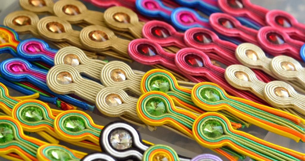 soutache-jewelry-soutache-braids-what-is-soutache-sabo-design