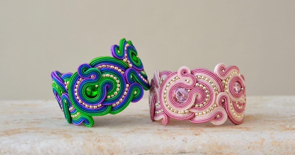 soutache-jewelry-what-is-soutache-jewelry-where-to-buy-soutache-jewelry-sabo-design