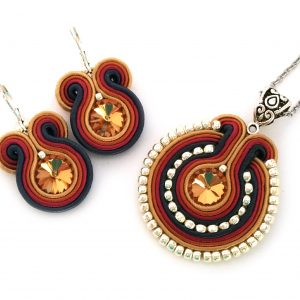 christmas-gift-for-wife-gift-set-gift-bag-soutache-jewelry-01