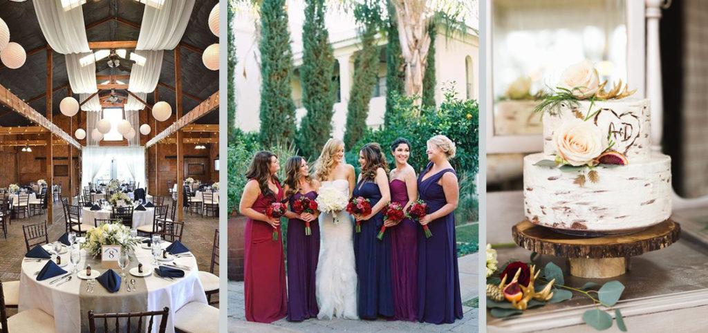 rustic-wedding-theme-navy-blue-wedding-theme-01