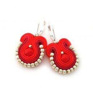 small-dangle-earrings-valentine's-day-earrings-gift-for-girlfriend-02