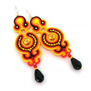 soutache-earring-statement-earrings-red-carpet-jewelry-01