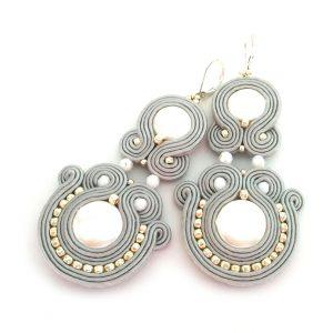soutache-earrings-neutral-earrings-statement-earrings-wholesale-jewelry-02