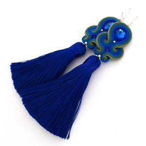 tassel-earrings-blue-tassel-earrings-soutache-earrings-02