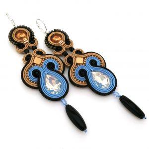 soutache-earrings-soutache-dangle-earrings-blue-brown-earrings-03